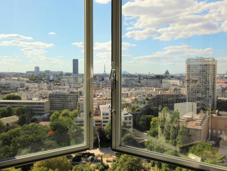 Appartement à vendre à Paris 13e Arrondissement, Paris - 1 200 000 € - photo 6