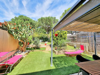 French property, houses and homes for sale inBéziersHérault Languedoc_Roussillon