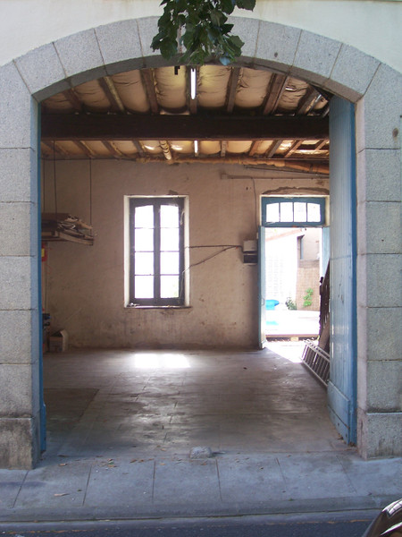 French property for sale in Mazamet, Tarn - €178,000 - photo 8
