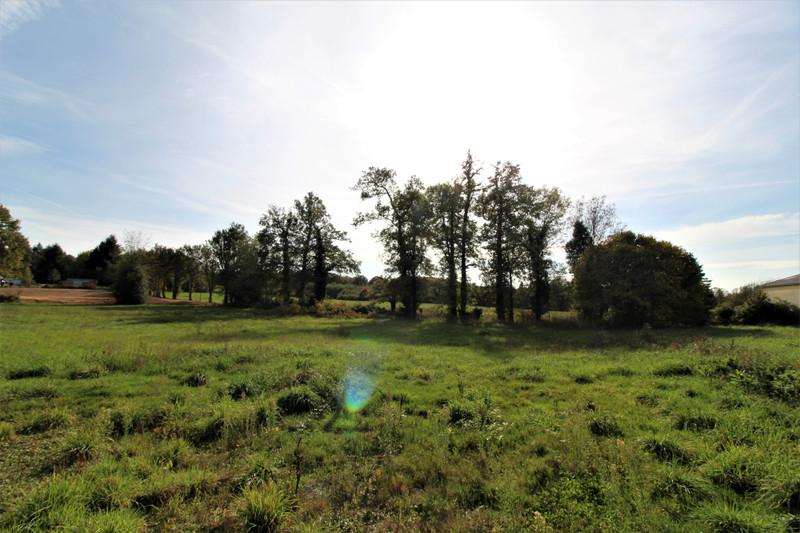 French property for sale in Videix, Haute Vienne - €34,100 - photo 8