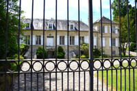 maison à vendre à Bourguignon-sous-Montbavin, Aisne, Picardie, avec Leggett Immobilier