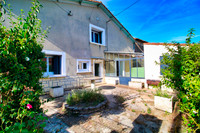 French property, houses and homes for sale inRomazièresCharente-Maritime Poitou_Charentes