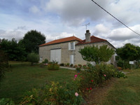French property, houses and homes for sale in Soussac Gironde Aquitaine