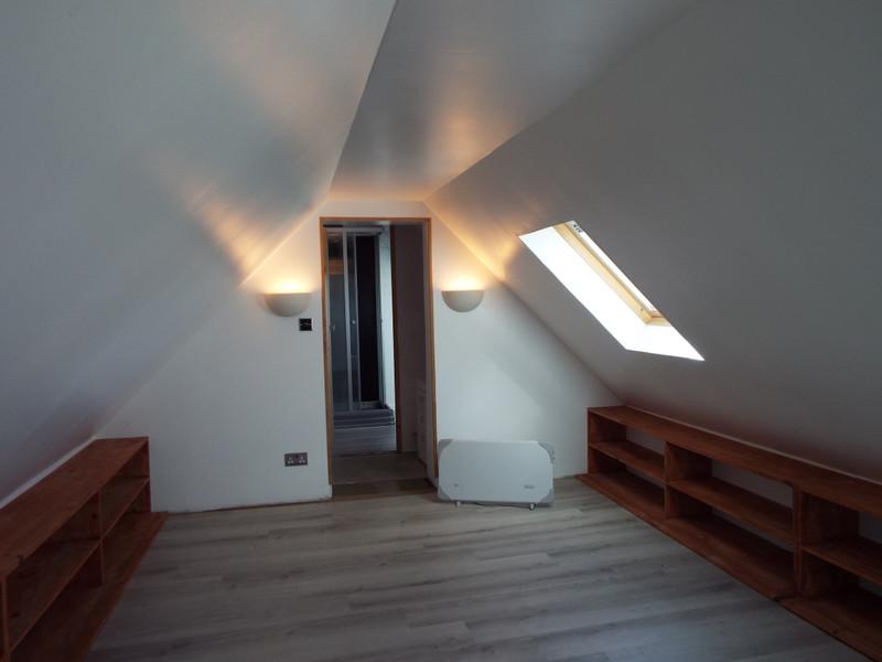 Maison à vendre à Blangy-sur-Ternoise, Pas-de-Calais - 137 258 € - photo 8
