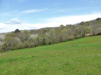 French property, houses and homes for sale inDommeDordogne Aquitaine