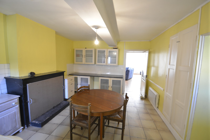 French property for sale in Beauvais-sur-Matha, Charente Maritime - €65,950 - photo 3