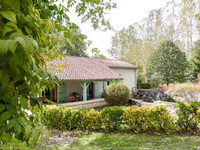 French property, houses and homes for sale inLaparadeLot-et-Garonne Aquitaine