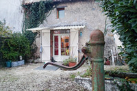 French property, houses and homes for sale inL'Isle-JourdainVienne Poitou_Charentes