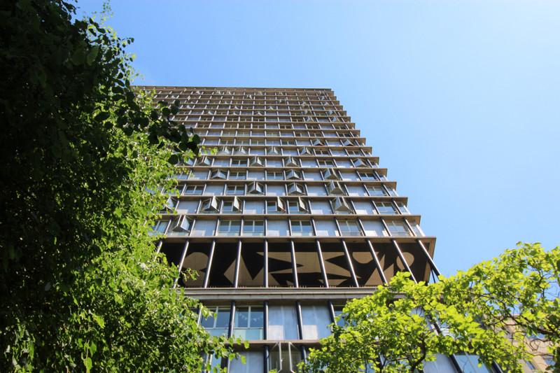 Appartement à vendre à Paris 13e Arrondissement, Paris - 1 200 000 € - photo 2