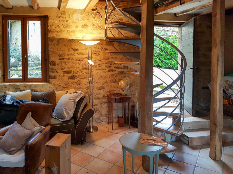 French property for sale in Saint-Chamassy, Dordogne - €246,635 - photo 5
