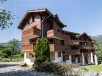 French property, houses and homes for sale inMorillonHaute-Savoie French_Alps
