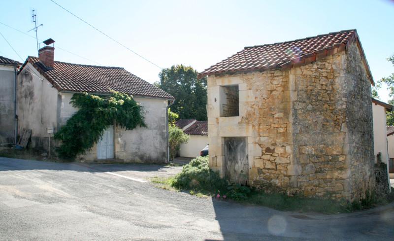 French property for sale in Saint-Pardoux-la-Rivière, Dordogne - €267,500 - photo 9