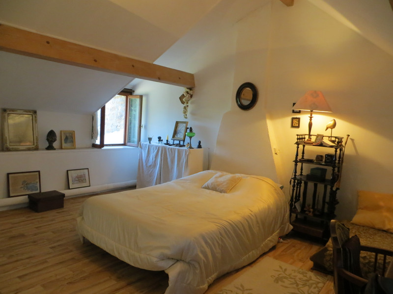 French property for sale in Saint-Junien-la-Bregère, Creuse - €99,999 - photo 10