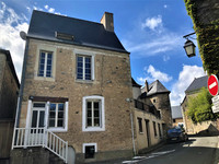French property, houses and homes for sale in Parcé-sur-Sarthe Sarthe Pays_de_la_Loire