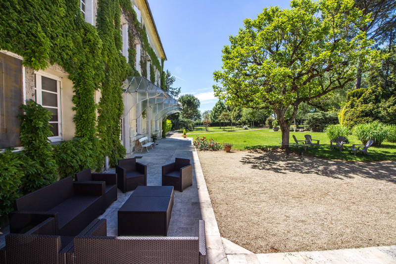 French property for sale in Fléac, Charente - €1,365,000 - photo 9