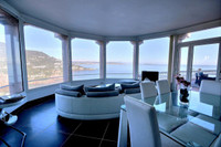 French property, houses and homes for sale in Théoule-sur-Mer Alpes-Maritimes Provence_Cote_d_Azur