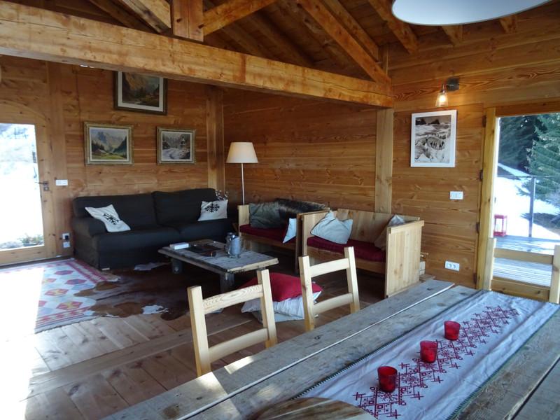 French property for sale in LA PLAGNE, Savoie - €848,000 - photo 4