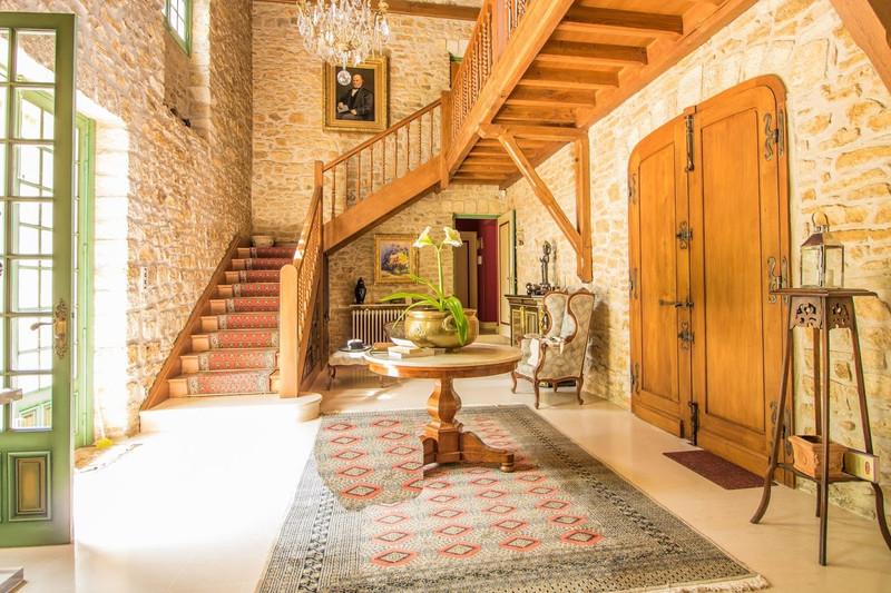 French property for sale in Milhac-de-Nontron, Dordogne - €773,500 - photo 5
