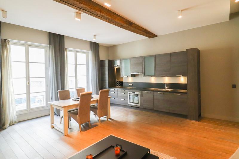 Appartement à vendre à Paris 4e Arrondissement, Paris - 999 000 € - photo 2