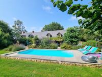 French property, houses and homes for sale in Soudan Loire-Atlantique Pays_de_la_Loire