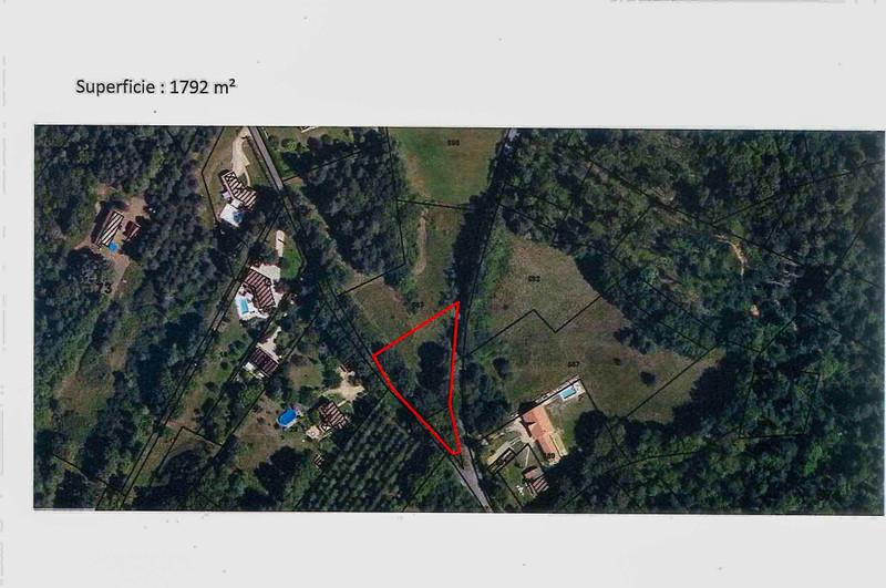 French property for sale in Savignac-les-Églises, Dordogne - €28,100 - photo 2