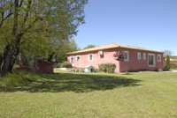 French property, houses and homes for sale in Rians Var Provence_Cote_d_Azur