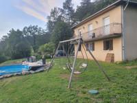 maison à vendre à Château-l'Évêque, Dordogne, Aquitaine, avec Leggett Immobilier