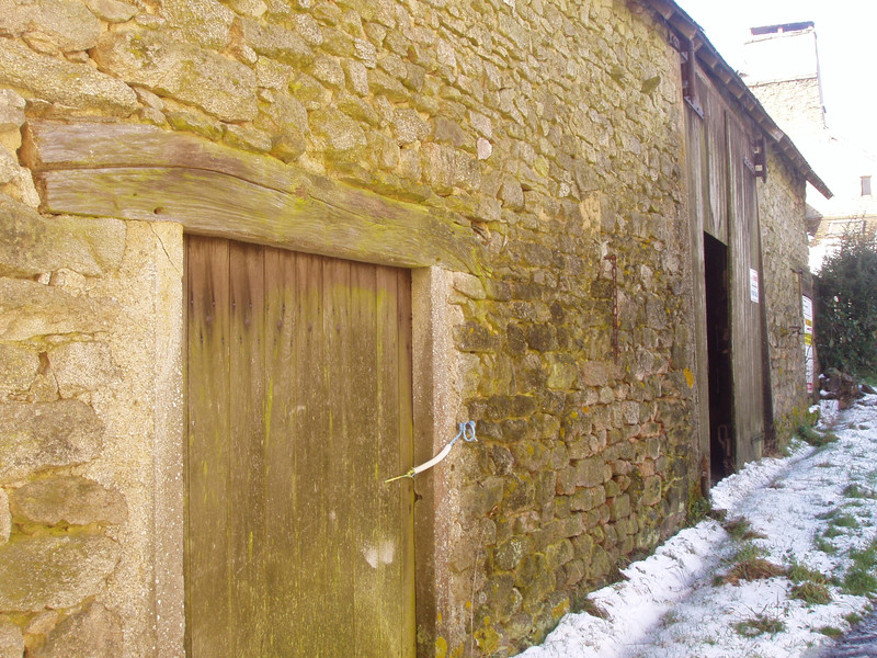 French property for sale in Vareilles, Creuse - €26,600 - photo 7