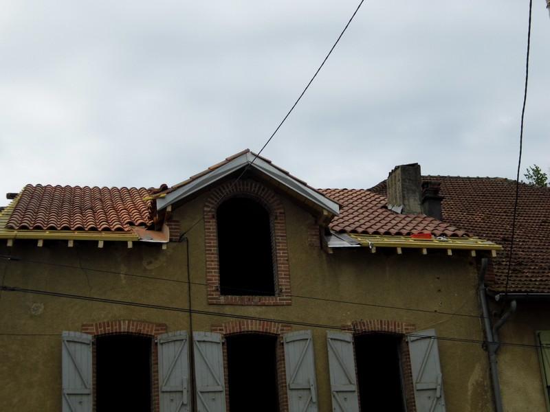 French property for sale in Castelnau-Magnoac, Hautes-Pyrénées - €88,000 - photo 2