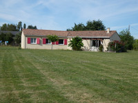 French property, houses and homes for sale inST NAZAIREGironde Aquitaine