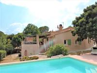 maison à vendre à Lorgues, Var, PACA, avec Leggett Immobilier