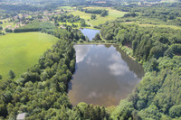 French property, houses and homes for sale inBonnac-la-CôteHaute_Vienne Limousin