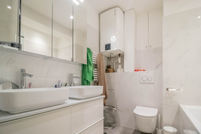 French property for sale in Paris 16e Arrondissement, Paris - €1,650,000 - photo 9