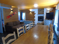 French property, houses and homes for sale in La Salle-les-Alpes Hautes-Alpes Provence_Cote_d_Azur