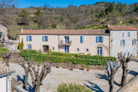 French property, houses and homes for sale inLodèveHérault Languedoc_Roussillon