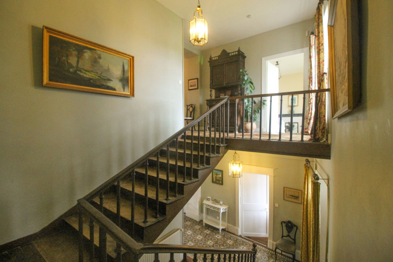 French property for sale in Bourneau, Vendée - €577,700 - photo 6