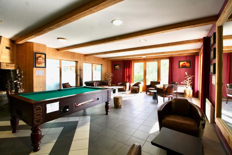 French property for sale in Saint-Gervais-les-Bains, Haute Savoie - €225,000 - photo 10