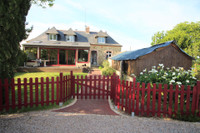 French property, houses and homes for sale inLa RoëMayenne Pays_de_la_Loire