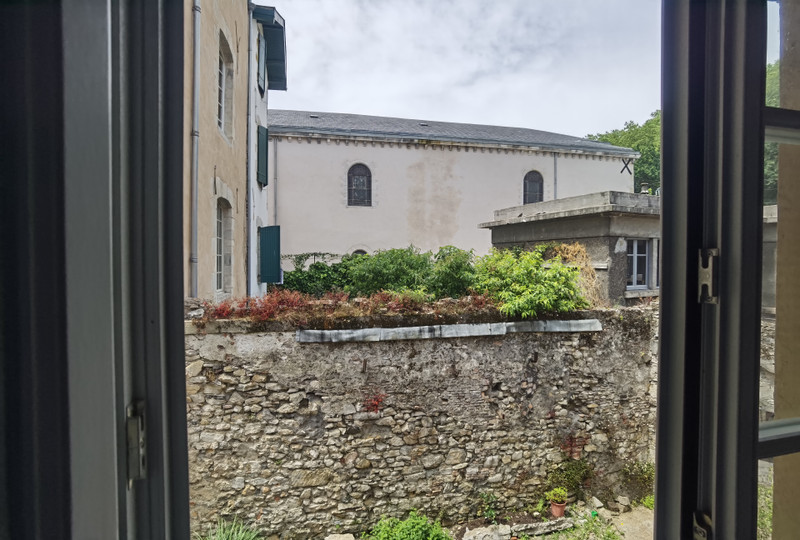 French property for sale in Bayonne, Pyrénées-Atlantiques - €925,000 - photo 3