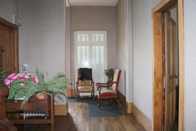 French property for sale in Guéret, Creuse - €848,000 - photo 2