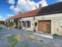 French property, houses and homes for sale inCarentan-les-MaraisManche Normandy