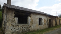 French property, houses and homes for sale inLussac-les-ChâteauxVienne Poitou_Charentes