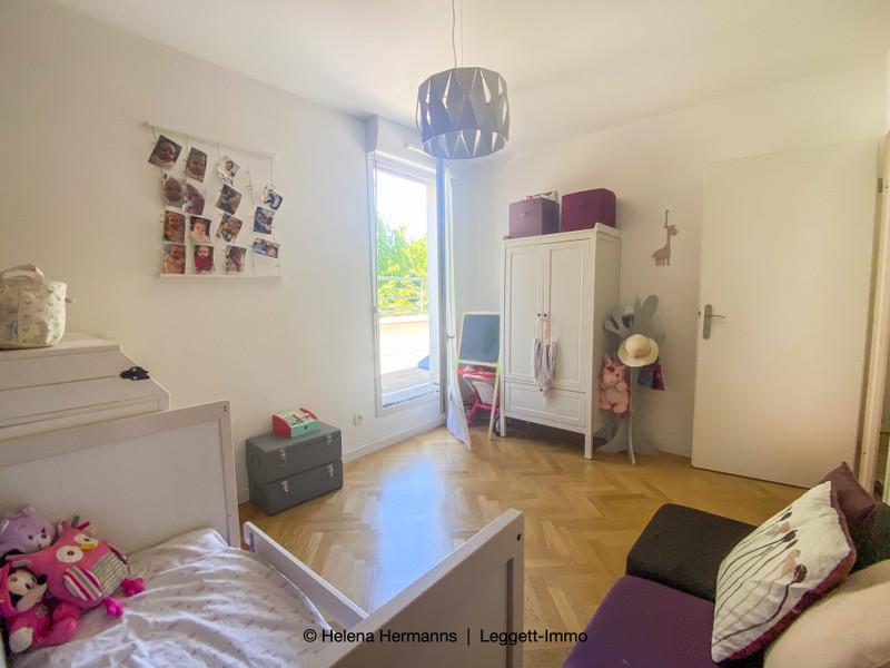 Appartement à vendre à Thiais, Val-de-Marne - 435 000 € - photo 6