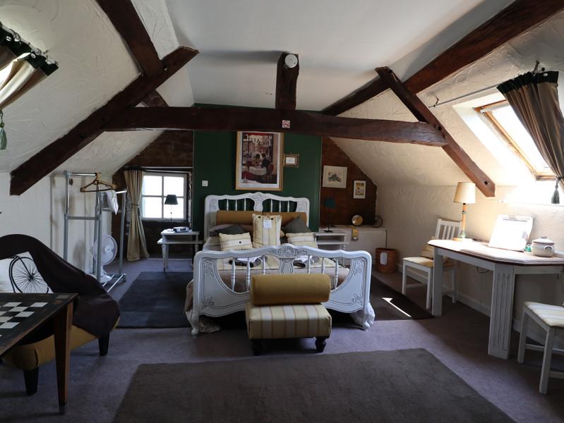 French property for sale in Le Ferré, Ille-et-Vilaine - €166,950 - photo 10