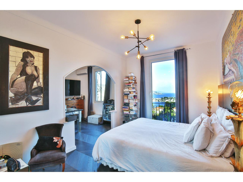 Maison à vendre à Nice, Alpes-Maritimes - 2 500 000 € - photo 7