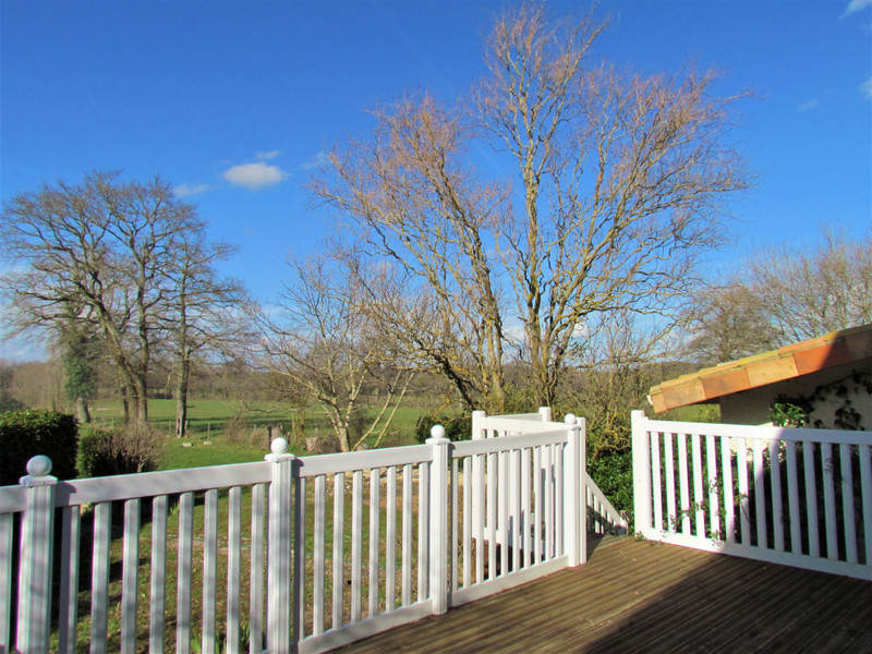 French property for sale in Usson-du-Poitou, Vienne - €172,000 - photo 4
