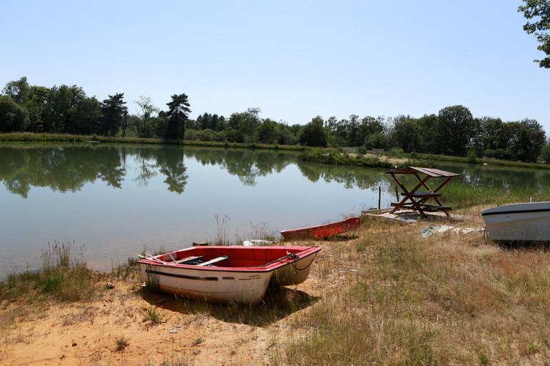 French property for sale in Mareuil en Périgord, Dordogne - €399,000 - photo 2