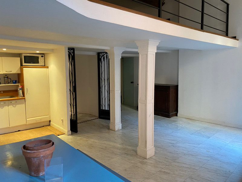 Appartement à vendre à Nice, Alpes-Maritimes - 224 000 € - photo 2
