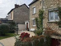 French property, houses and homes for sale inAlençonOrne Normandy