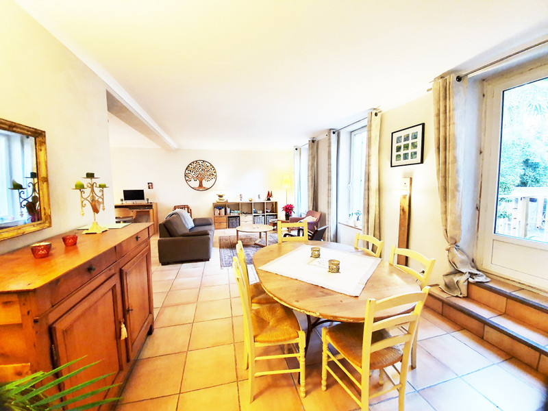 French property for sale in Béziers, Herault - €399,000 - photo 3
